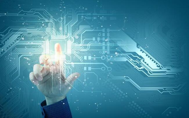 电力大数据论坛暨应用成果交流会3.0即将上线