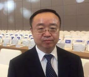 王继业:数字技术推动电网向能源互联网升级