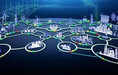电力人要创业干什么?当然是登陆千亿电力服务市场
