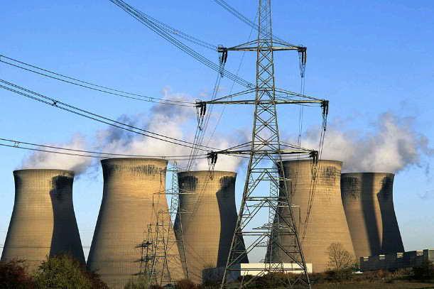 碳中和目标下,煤电如何自处?