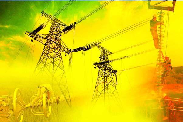2020年三季度电力市场交易信息发布会召开