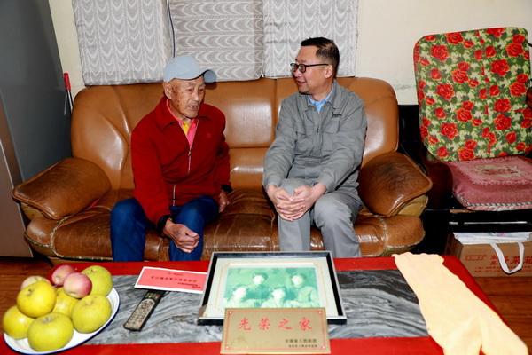 http://www.kmshsm.com/kunmingfangchan/70095.html