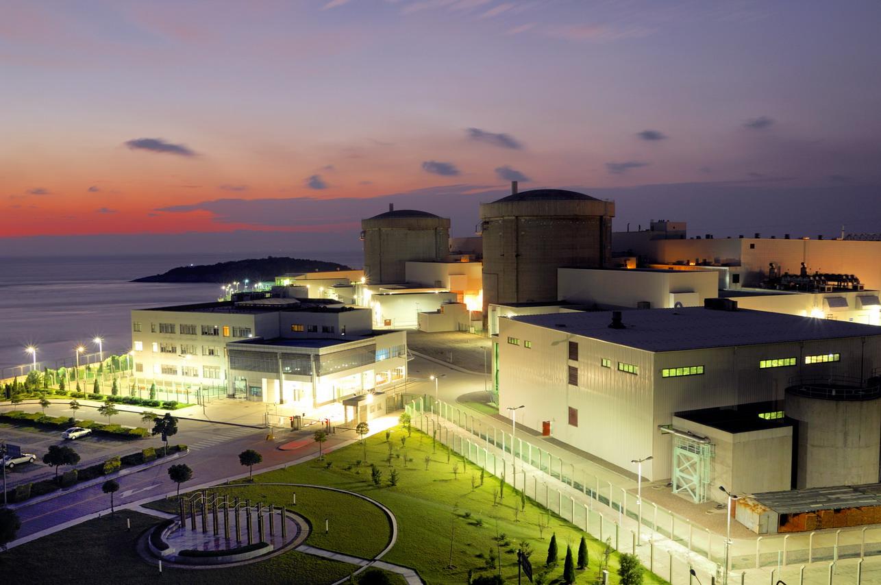 核电适应电力市场改革的思考