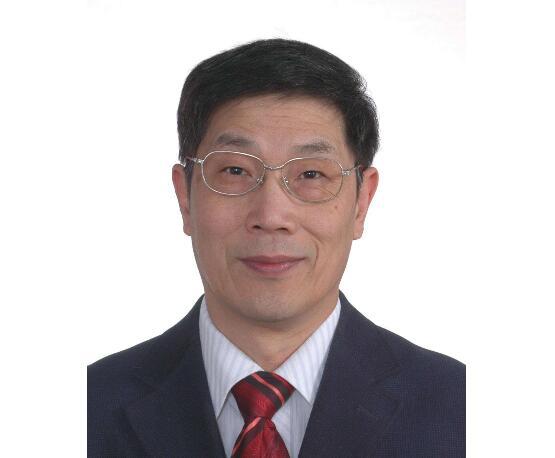 """张博庭:三峡竣工验收是""""两山理论""""的巨大胜利"""