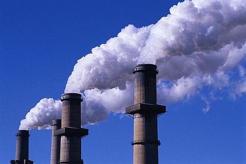 中国如何实现2060年前碳中和目标?