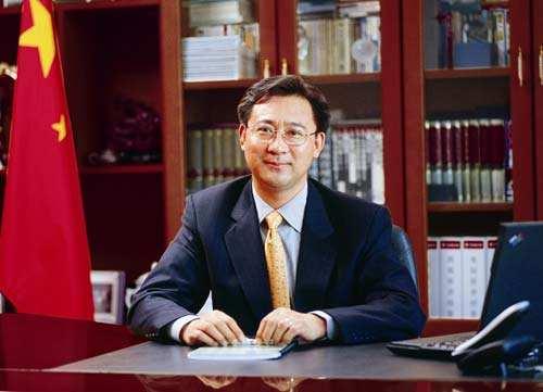 """谢长军:建议海上风电""""三步走"""",2025年底实现平价"""