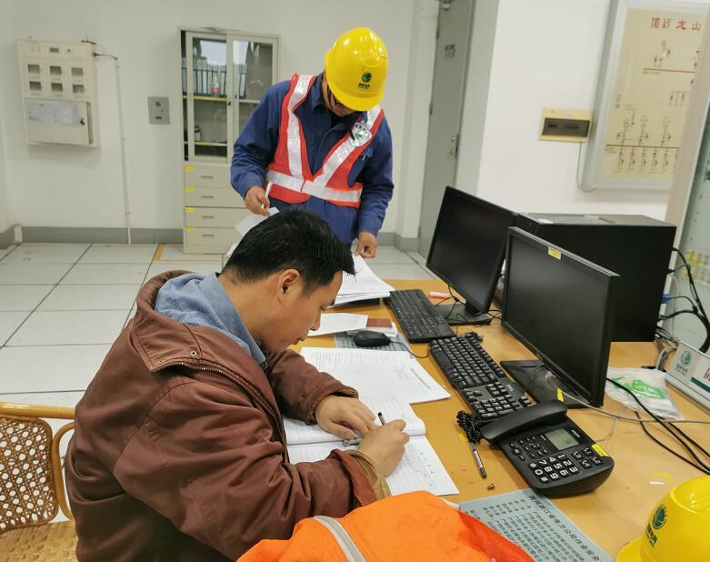 http://www.reviewcode.cn/jiagousheji/180358.html
