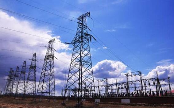内蒙古电科院编写的技术标准填补蒙西配电网技术空白