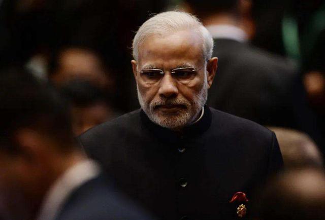 中国将在边境建水电站,规模等于三个三峡大坝,印度担心被卡脖子