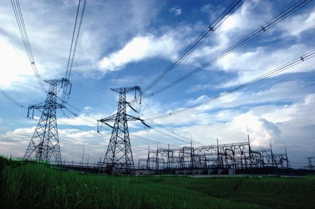 山东电网降低工商业及其他用电(两部制)目录电价