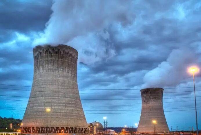人类在外星建核电站靠谱吗