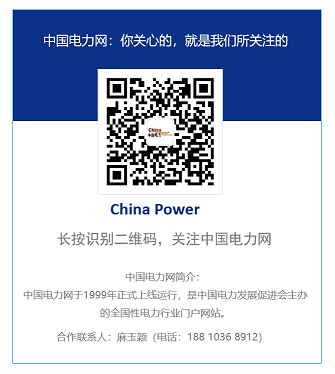 http://www.reviewcode.cn/wulianwang/186637.html