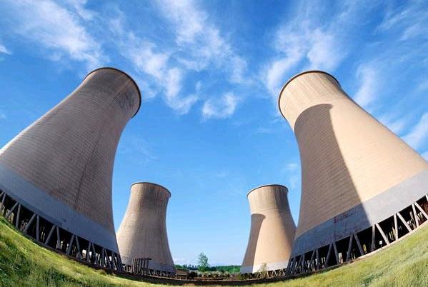 碳中和目标下:火电绝地求生,核电稳中求进