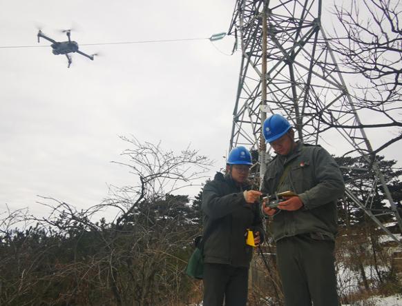 江西电力公司首次邀约百万居民开展需求响应试点工作