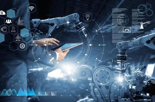 工业互联网平台企业树根互联宣布完成8亿人民币C轮融资