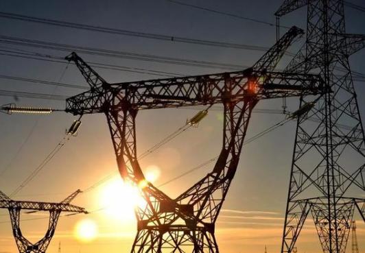 南方有世界最大的三峡水电站,为什么电力还会出现短缺?