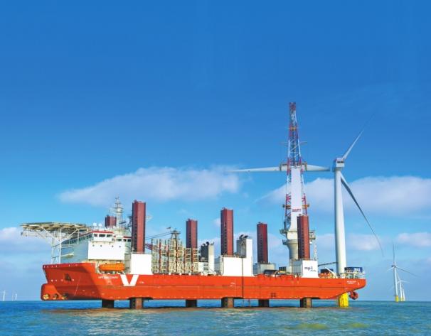 盘点2020年欧洲能源转型