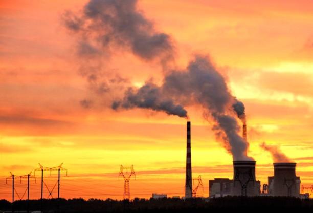煤电+碳市场影响几何?