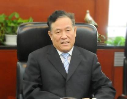 中国电力企业联合会党委书记、常务副理事长杨昆:碳减排呼唤新型电力系统