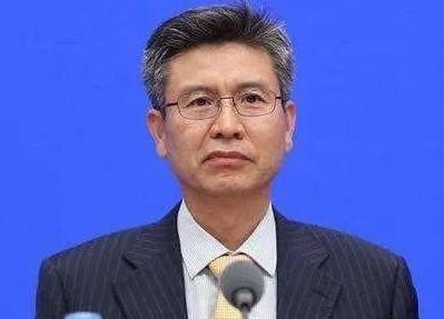国家能源局原副局长刘宝华被提起公诉