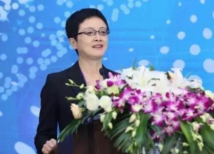 国家能源局刘亚芳:数字化是支撑我国能源绿色低碳转型的重要手段