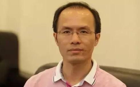 """刘满平:统筹有序做好""""双碳""""工作"""