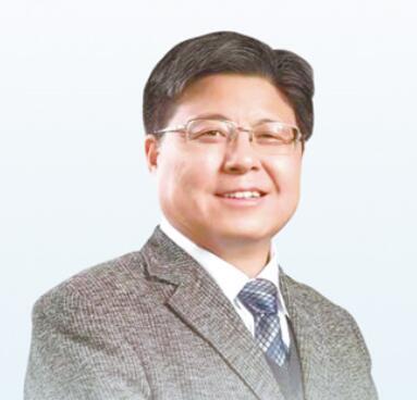 武汉大学气候变化与能源经济研究中心主任齐绍洲:减少碳排放需要全民行动