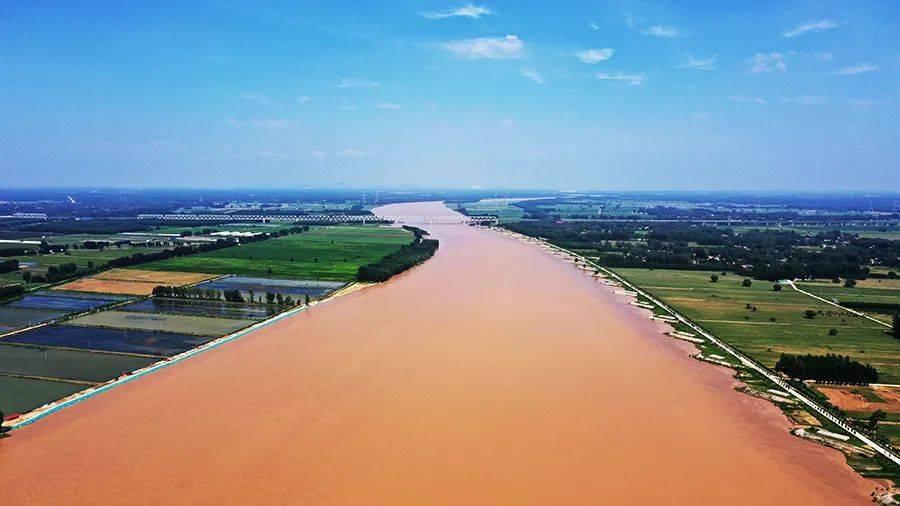 青甘宁签订合作协议 助推黄河上游生态保护