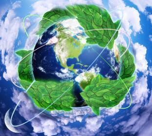 融合发展撬动能源转型
