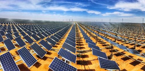 国家电网首次绿电交易成交电量68.98亿千瓦时