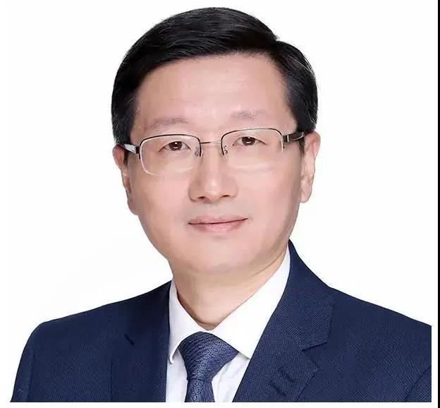 重要人事!华电集团有限公司副总经理余兵升任国家能源局副局长