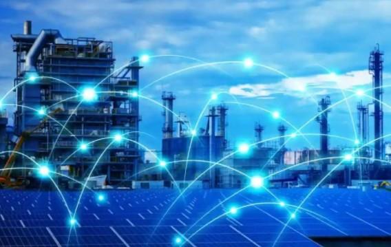 深入推进新型电力系统重大项目攻关——国家电网有限公司新型电力系统科技攻关计划重大项目推进会召开