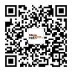 云南阳宗海公司进一步规范主辅业
