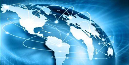 全球能源互联网发展合作组织在京成立