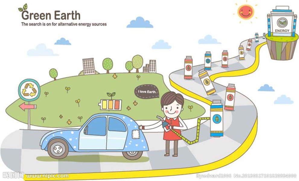 -->   如今,地方和各国政府将大量的资源投入到促进交通工具电气化,以减少碳排放和空气污染。印度电力、煤炭、新能源和可再生能源部长PiyushGoyal说,印度政府正致力于一项到2030年使在印度的每一辆汽车都成为电动或混合动力电动汽车的计划。这个想法将允许驾驶者以零首付购买电动汽车,并利用节省燃油的钱来支付购买车辆的费用,但现阶段还不清楚该计划的细节。    Goyal说相关人员将在4月初召开会议讨论计划是否可行,如果即使执行部分计划,对未来的能源产生的巨大影响将无处不在。