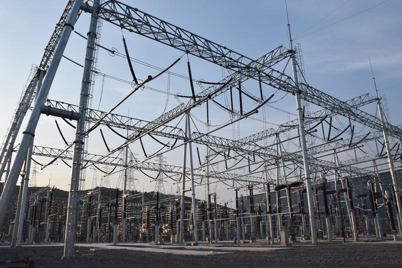 菲力克电气有限公司 1