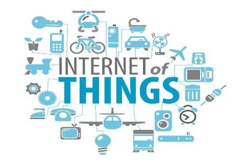 能源互联网将激发分布式能源的需求