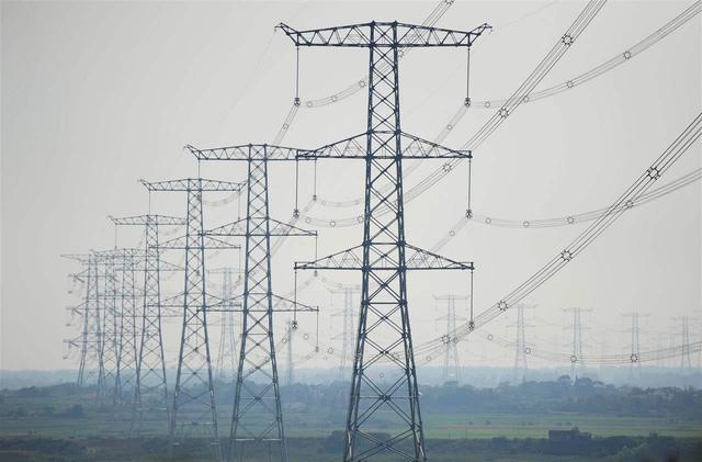 新春伊始,特变电工新疆线缆厂喜获国网两亿订单