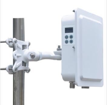 HY-S-300-B工业级天线一体化无线网桥