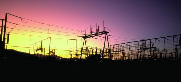 能源局:2017年煤电节能改造规模6000万千瓦