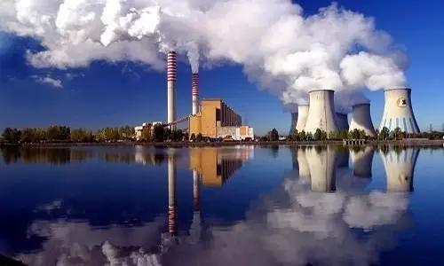 英国准备放弃燃煤供电 中国淘汰煤电还需要多久?