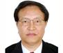 张国宝:中国不会再建数百煤电厂
