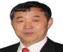 李俊峰:全球能源增长过去由美国主导,现在则变为中国