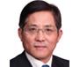 魏昭峰:新时期电力工程质量监督工作的调研分析