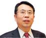 田力:跨界核能综合应用,促进能源结构优化