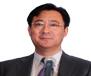 谢长军:改革开放40年可再生能源发展成就
