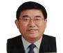 解居臣:电煤改革发展四十年历史进程回顾