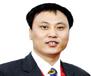 秦海岩:依托自主创新加速风电装备制造业发展