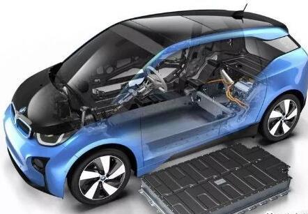 中国首批新能源车主陷入困境:修不了!也修不起!