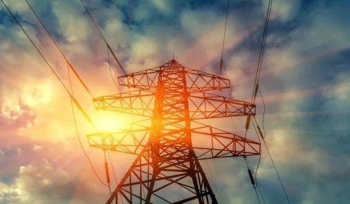 埃塞俄比亚电力市场研究